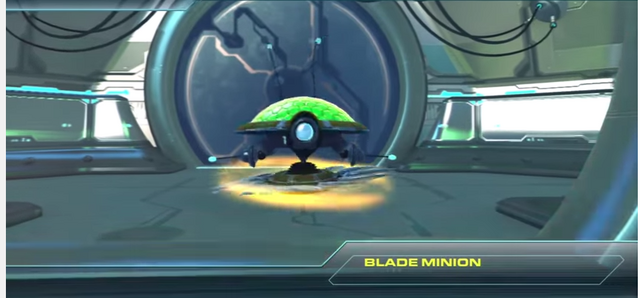 File:RC A41 Blade Minion.png