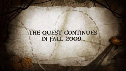 File:The Quest Continues.jpg