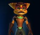Mustachio Furioso (disguise)