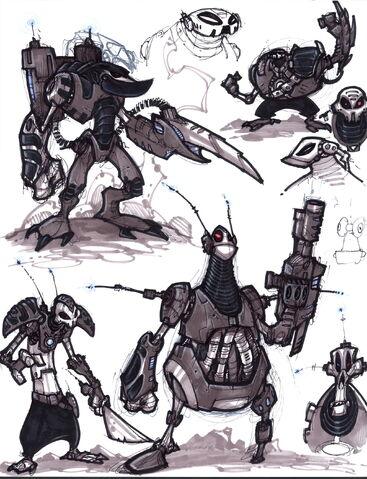 File:Robo pirates.jpg