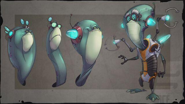 File:Concept art - Dr Croid.jpg