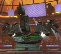 File:Elite Hydra Tank.png