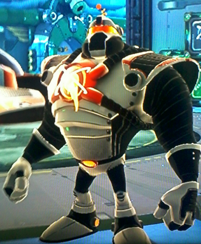 File:Qwark's master armor.png