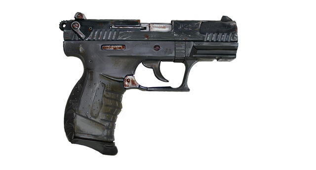 File:Walther P22 Concept Art.jpg