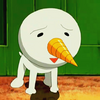 Plue's Avatar