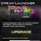 Dream Launcher Thumbnail
