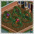 Space Rings RCT1 Icon
