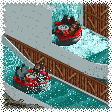 River Rapids RCT1 Icon