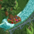 Splash Boats RCT2 Icon