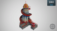 Helter Skelter RCTW Icon