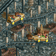 Soap Box Derby Racers RCT2 Icon
