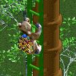 Koala Ride RCT2 Icon