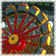 Enterprise RCT1 Icon