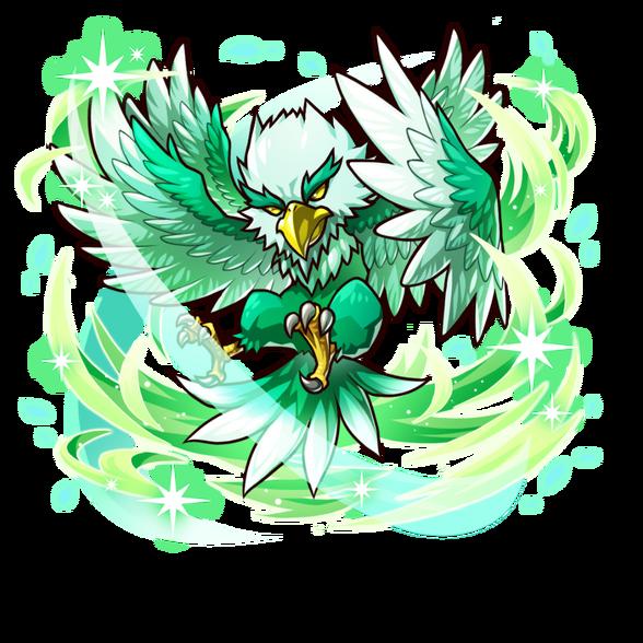 File:Jade eagle.png