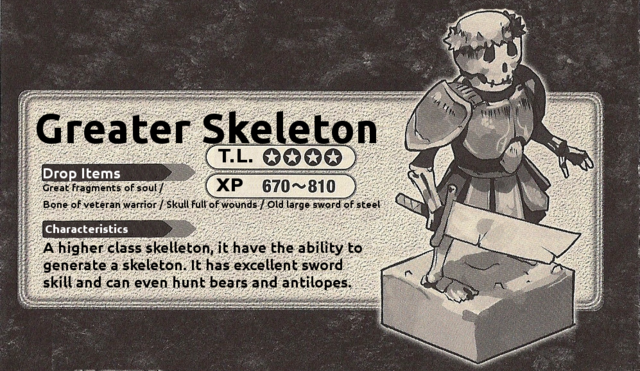 File:GreaterSkeleton.png