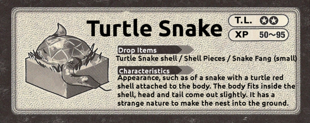 File:TurtleSnake.png