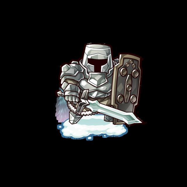 File:Luke's shield warrior.png