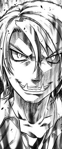 File:Gobu Rou dont make me angry 2 fangs..jpg