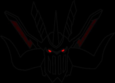 File:Dragonok Prime.png