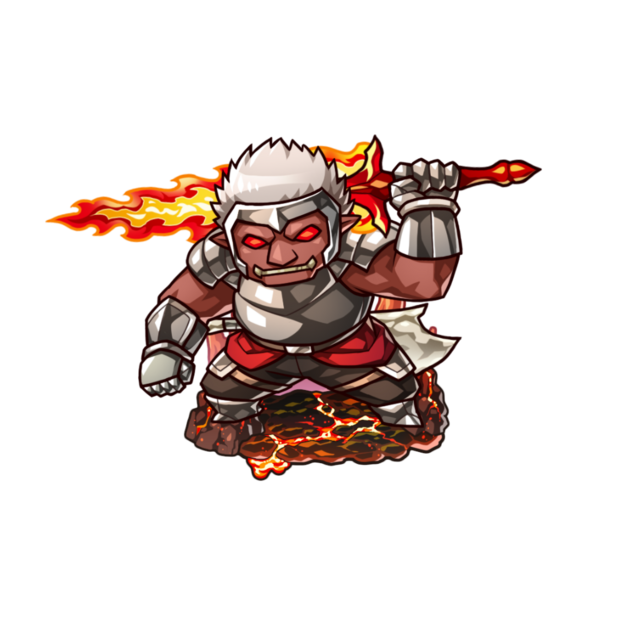 File:Red hobgoblin sword elite.png