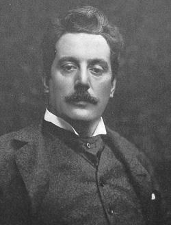 File:Puccini2.jpg
