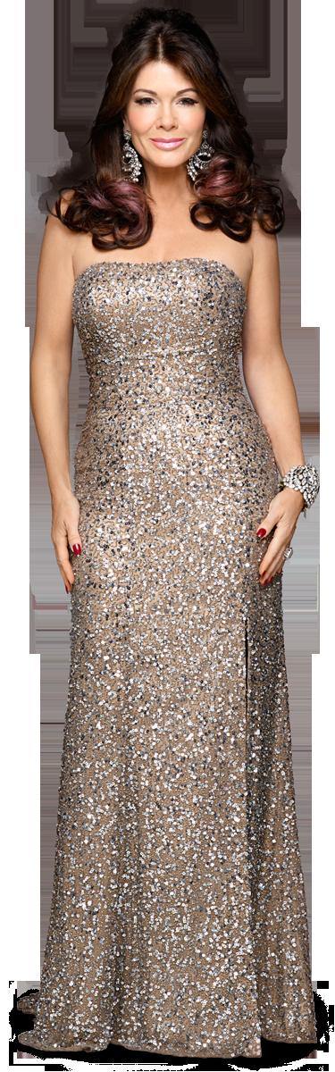 lisa vanderpump jewelry