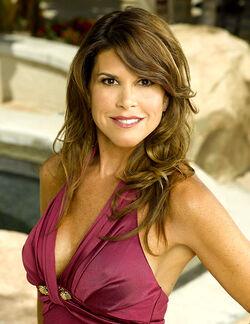 Lynne Curtin2