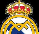 Real Madrid Castilla F.C