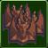 DragonUpgradeTier1Up3