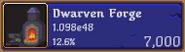 Uniquebuilding-dwarf