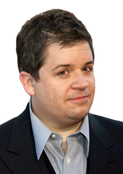 patton oswalt facebook