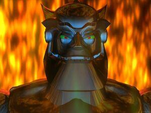 Firewll258r