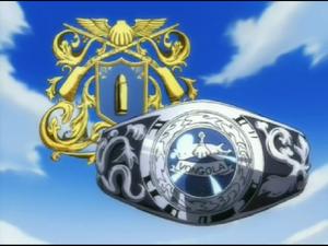 Sky Ring Battle