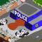 Police Station Thumbnail
