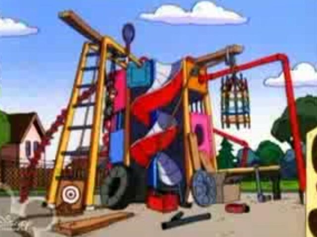 File:King Bob's Jungle Gym.jpg