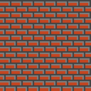 8-Bit Wallpaper texture