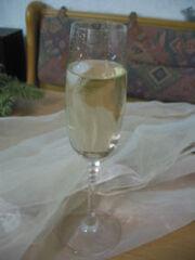 Cocktail festrus