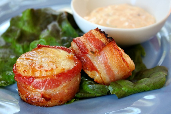 File:Bacon-Wrapped-Scallops-5.jpg