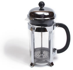 FrenchCoffeePress