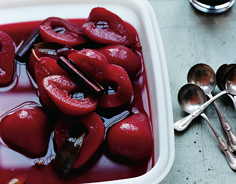 File:Poached pears.jpg