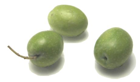 File:Rawgreenolives.jpg