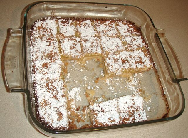 File:Tucson Lemon Bars image.JPG
