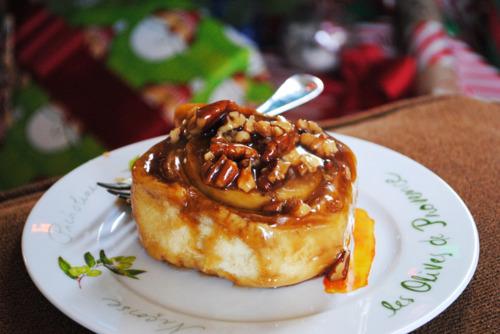 File:Cinnamon bun.jpg