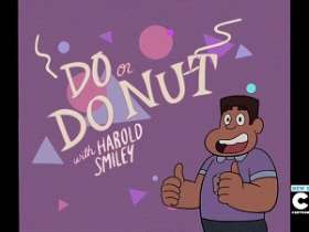 File:74033-steven-universe-joking-victim-episode-screencap-1x21.jpg