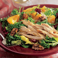 Chicken-Salad