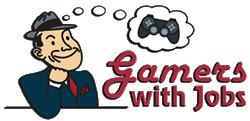 File:GWJ logo.png