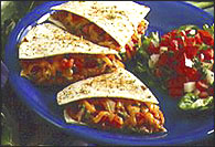 File:Tex-Mex Quesadillas.jpg
