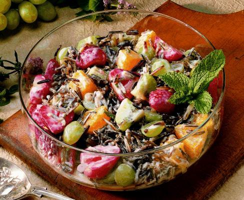 File:Creamy Rice-Fruit Salad.jpg