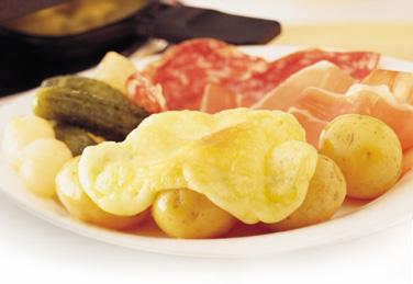 File:Raclette.jpg