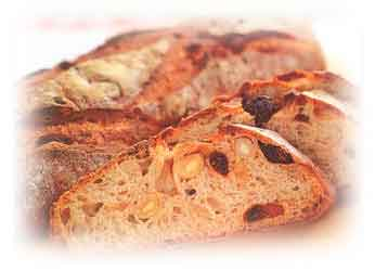File:Bread2005.jpg
